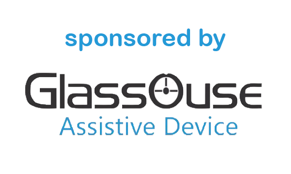 logo glassouse